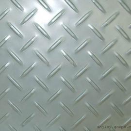 不锈钢sus304太钢花纹板【无锡加工、上海销售部】