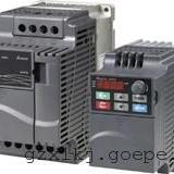 VFD-E台达变频器