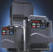 VFD022E43A台达变频器中山哪里有卖?代理商是哪家?