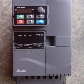 VFD015E43A台达变频器广州代理商是哪家?价格好吗?