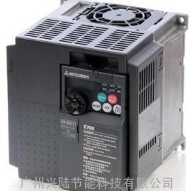 FR-E740-1.5K-CHT三菱变频器