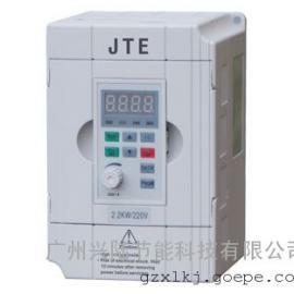 JTE320S经济型金田变频器