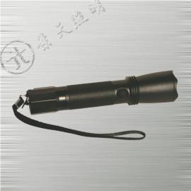 海洋王手电筒JW7622|多功能强光巡检电筒