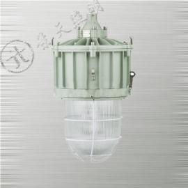 GTZM8701无延时启动全方位防爆强光节能泛光灯