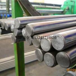 深圳宝钢303钢棒 303CU含铜易车棒 不锈钢易车圆棒