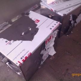 贵州油水分离器|厨房隔油池|贵阳餐饮滤油器厂家直销