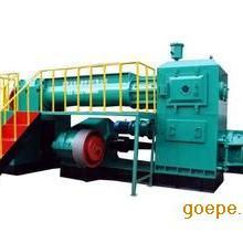 粉煤灰砖机 粉煤灰砖机厂家 粉煤灰砖机现货 粉煤灰砖机制造商
