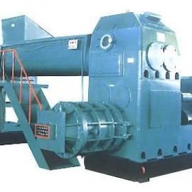 粉煤灰砖机 粉煤灰砖机现货 粉煤灰砖机制造商