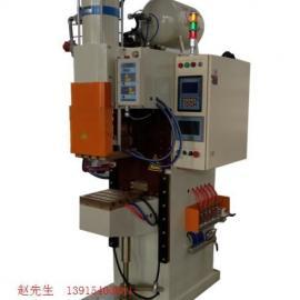 汽车空调焊机/空调离合器电焊机/空调电磁离合器环组件焊机
