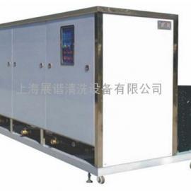 PCB超声波清洗机