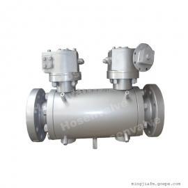 F745X遥控浮球阀 F745X不锈钢遥控浮球阀