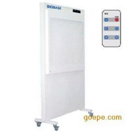 医用空气洁净屏价格气溶胶吸附器价格