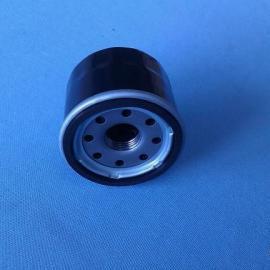 奔驰小精灵Smart1.0L机油格OEM:1230A040