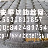 不锈钢 丝网 除沫器 除雾器 型号 规格 公司 厂家 价格