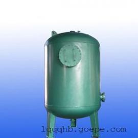 【厂家直销】机械过滤器、活性炭机械过滤器、污水处理设备
