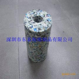 颜色海绵管供应公司|异型成型海绵包装内衬厂家