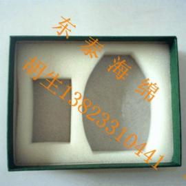 海绵内衬生产厂家|防静电海绵包装内衬加工