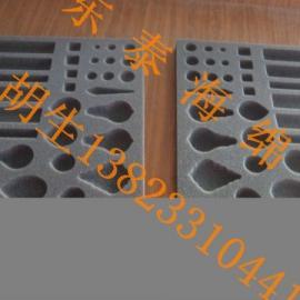 一体成型海绵包装内衬生产厂家/一体成型海绵包装内衬供应商