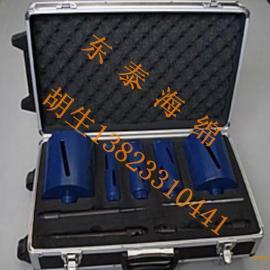 海绵包装内衬加工/高密度海绵大量供应