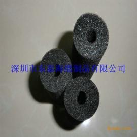 海绵管生产厂家价格|海绵管生产厂家大量销售