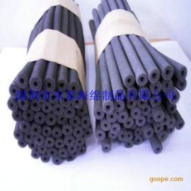 海绵管大量销售 海绵管制造公司