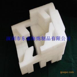 EPE珍珠棉防震包装价格|珍珠棉防护包装厂家直销
