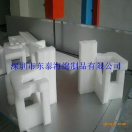 EPE珍珠棉异形厂家销售|珍珠棉防震内托生产厂家