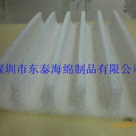 珍珠棉防震内托生产厂家|珍珠棉防震内衬加工