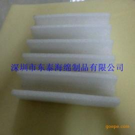EPE珍珠棉防震包装生产公司|珍珠棉防护包装生产公司