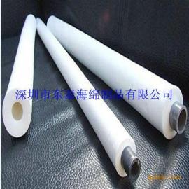 吸水海绵管加工|PVA吸水海绵轮公司