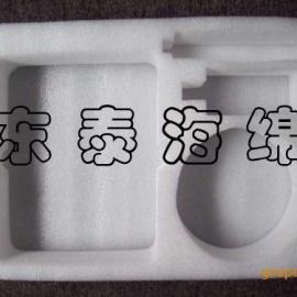 EPE珍珠棉异形供应商|EPE珍珠棉异形厂家