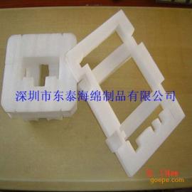 EPE珍珠棉防震包装大量销售|珍珠棉防震内衬加工