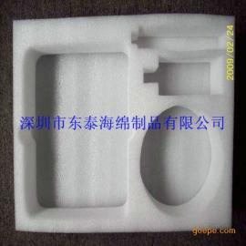 珍珠棉防震内衬供应公司|EPE珍珠棉防震包装厂家