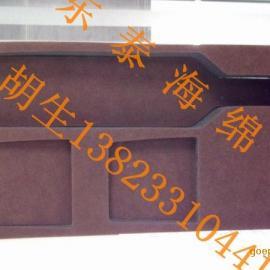 酒类EVA包装内衬供应厂家 eva包装内托供应厂家
