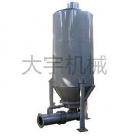 气力提升泵|TL系列气力提升泵|垂直物料输送设备 -大宇