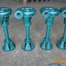 河南总厂专业供应耐磨打井专用泥浆泵、泥沙泵