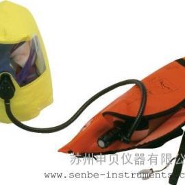 RI-97 恒流式逃生呼吸器