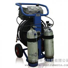 RK-2000-T9 正压式空气呼吸器