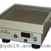 回旋式振荡器SKHY-5