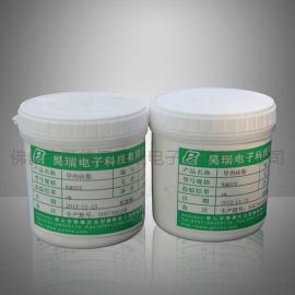 供应KQ6570导热硅脂  品牌厂家大量供应散热快导热膏