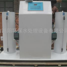 OTH-1000二氧化氯发生器,OTH-500二氧化氯发生器