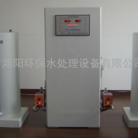 OTH-600二氧化氯发生器,OTH-500二氧化氯发生器