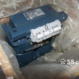 医用隔离变压器ES710/3.15KVA及其成套配件供应