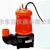 SDS16-2CB撕裂式潜水排污泵