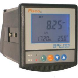 PISCO溶氧仪DO400/DO500/DO550