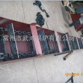 出渣机 刮板除渣机