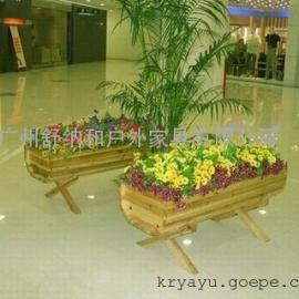 南沙木质花盆价格