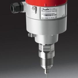 丹佛斯液位传感器AKS4100U