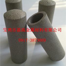 管式曝气头、微型钛曝气头