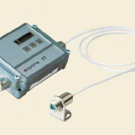 测中低温微型探头红外测温仪